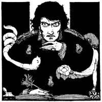 Antología de cuentos (propuesta)