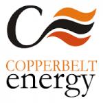 Copperbelt Energy Corporation Plc (CEC)
