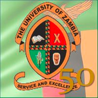 Image result for THE UNIVERSITY OF ZAMBIA AFRICA CENTRE OF EXCELLENCE FOR INFECTIOUS DISEASES OF HUMANS AND ANIMALS (ACEIDHA)