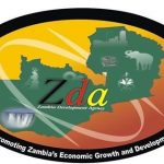 Zambbia Development Agency