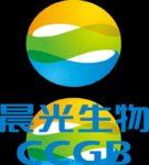 Chenguang Biotech Zambia Limited