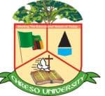 Chreso University