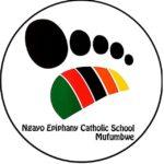 Ngayo Epiphany Catholic School, Mufumbwe
