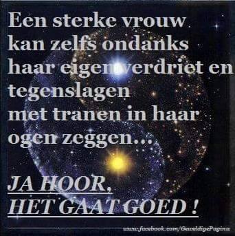 Anja Vd Graaf