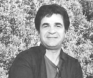 Regisseur Panahi in Iran zu sechs Jahren Haft  verurteilt
