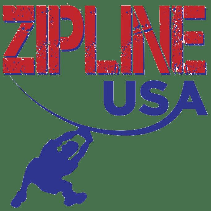 Zipline USA