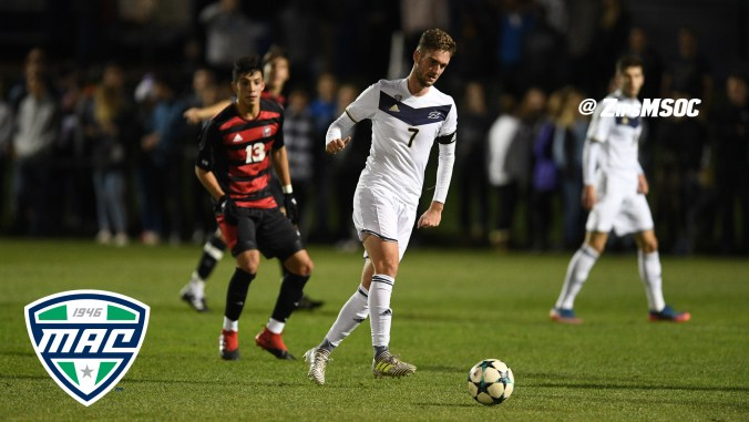 Image result for Michigan State vs Akron soccer live stream