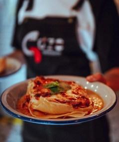 lasagna-casera-sanlucar-cadiz