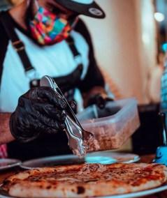 pizza-atun-original-sanlucar