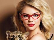 Numaralı Gözlük Modelleri
