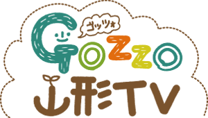gozzo-tv
