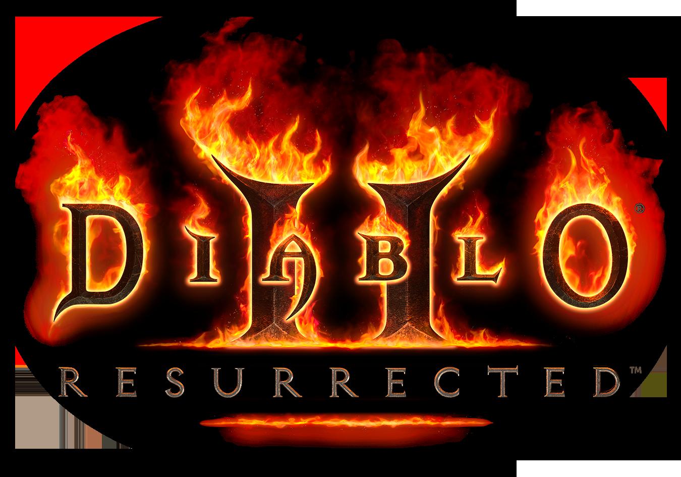 本作は 『ディアブロ2』本編 と、 拡張コンテンツ 「diablo ⅱ:lord of destruction®」の全てを含んだ. ディアブロ2 リザレクテッド はps5 Ps4 ニンテンドースイッチで出てるの 発売日や買い方は
