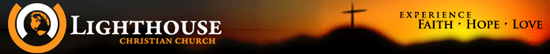 lighthouse_banner