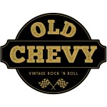 Old Chevy Reverbnation