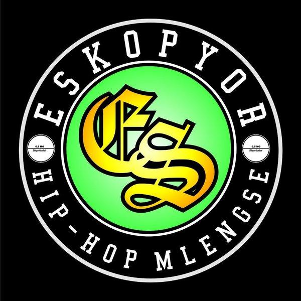 Es Kopyor Ft Los Bendrong Prau Ambyar By Es Kopyor Hip Hop