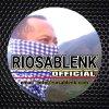 Kebanting Tresno Mp3 By Rio Sablenk Reverbnation