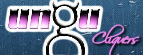 Ungu Band Selamat Lebaran By Ungu Band Mp3 Reverbnation
