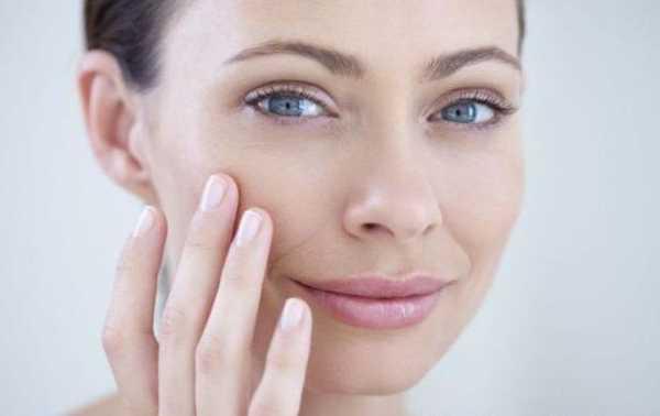 Surgiderm 30xp отзывы – Увеличение губ с помощью препарата ...