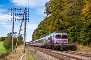 SNCF 72121