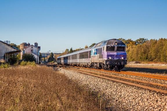 SNCF 72145