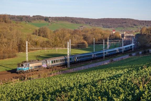 SNCF 7243