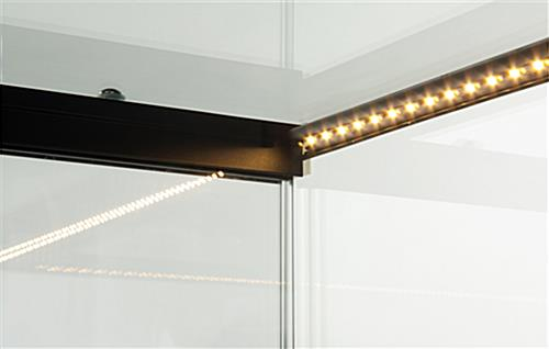 Led Jewelry Display Lighting Suppliers