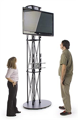 Display Portable Televisions