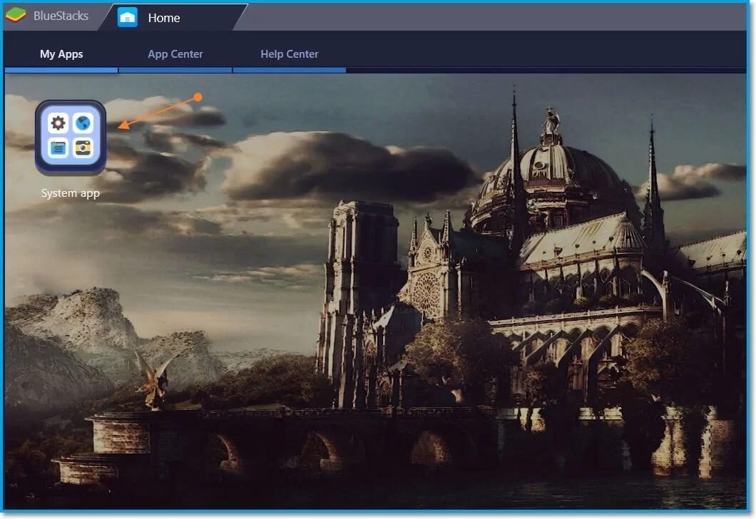 Tez for Windows PC