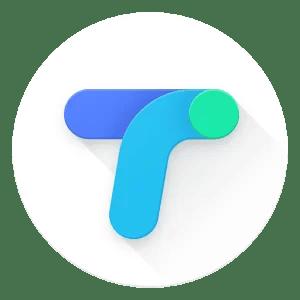 Google Tez for Windows PC XP/7/8/8.1/10 Free Download
