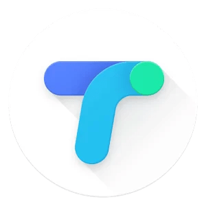 Google Tez for Windows PC XP/7/8/8.1/10 Free Download