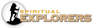 Spiritual Explorers logo