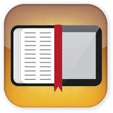 bible companion app