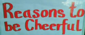 reasons-to-be-cheerful