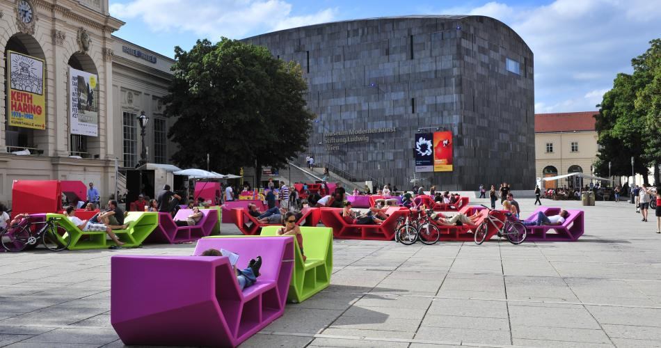 sommer-im-mq-museumsquartier-19to1