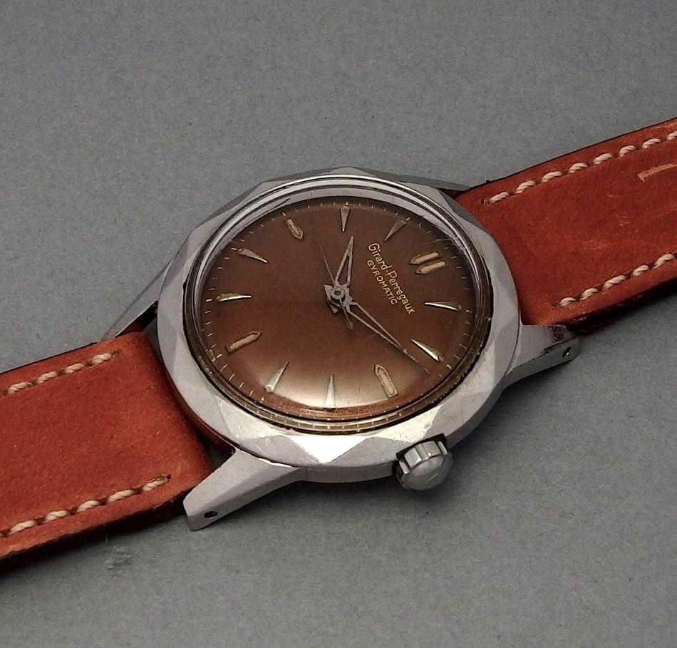 gyro brown 2