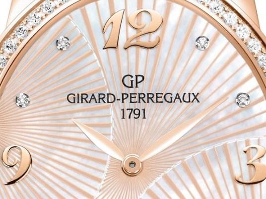 girard-perregaux_cats-eye_majestic-cover_crop_595x446