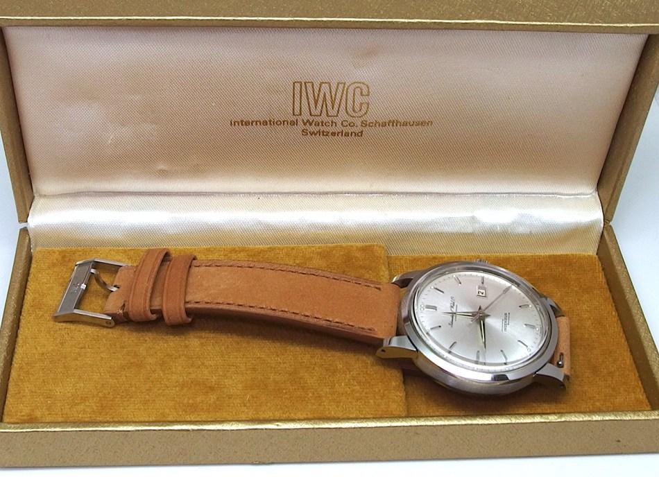 box iwc5