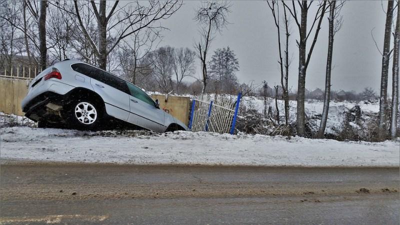 Assurance flotte automobile - GP courtage Blois