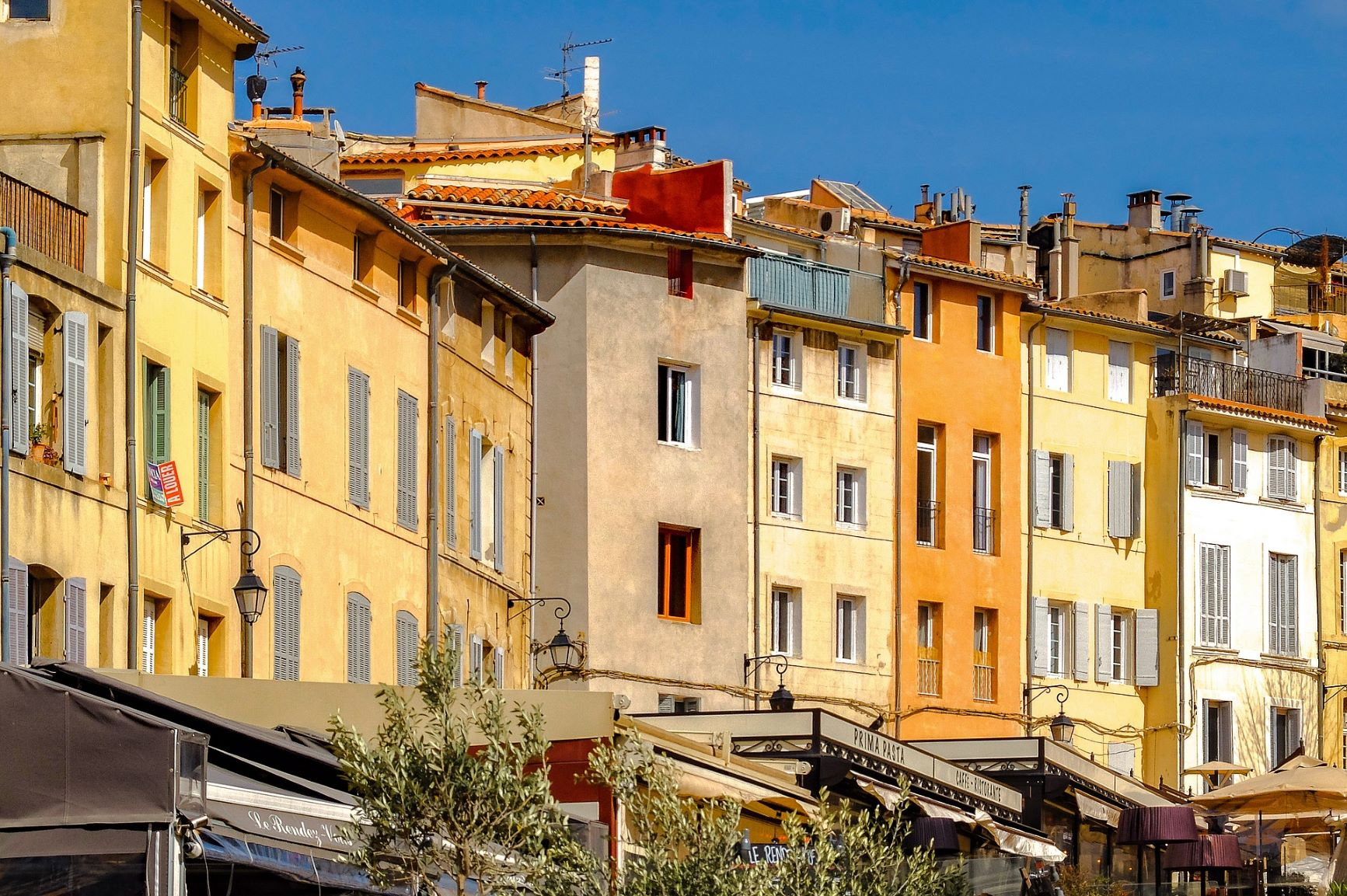 Assurance habitation chez GP courtage assurances pour les particuliers à Romorantin et Blois
