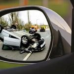 Risque aggravé avec délit de fuite, assurance automobile chez GP Courtage