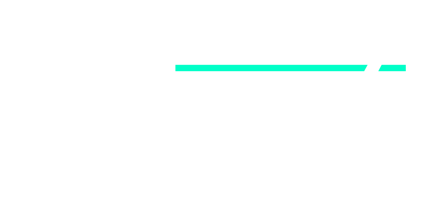 gpd.today - getting projects done