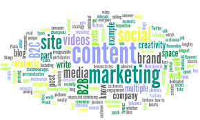 Blurred Lines: When Marketing, PR, and Content Overlap