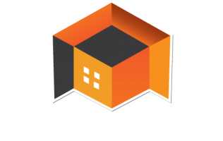 GPD Flat Roofing