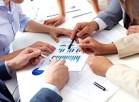 Empresas que querem ser diferenciadas precisam de equipes de alta performance