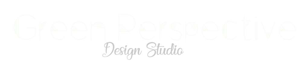 Green Perspective Design Studio