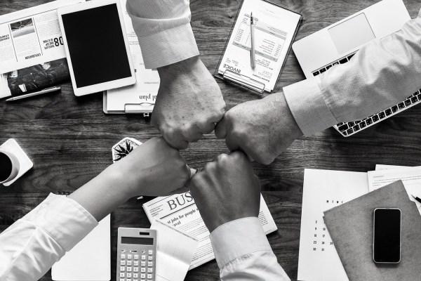 Intelligence collective : Pourquoi la développer dans nos organisations ?