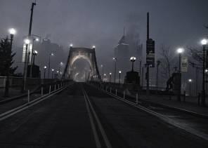 6th-Street-bridge---fog