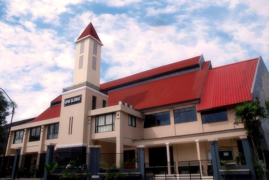 gedung-gereja-gpib-gloria