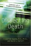 Dissecting_death_2