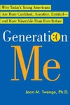 Generation_me_2